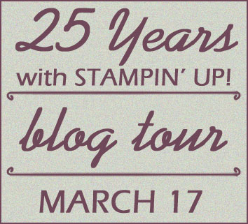 blogtour-25years-march (2)
