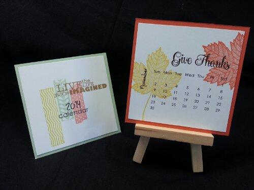 www.card-ed.com