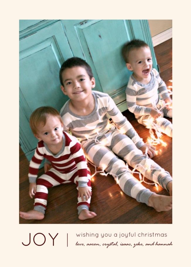 christmas card 2015-001