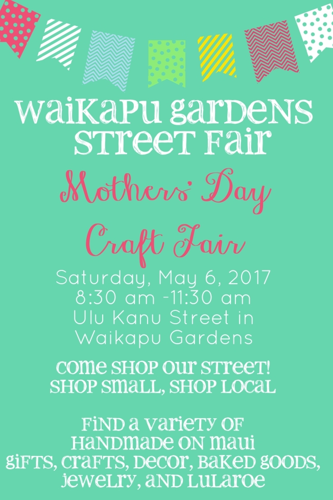 mothersday fair-001